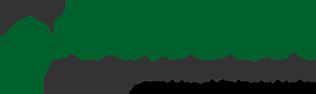 Green USA Logo